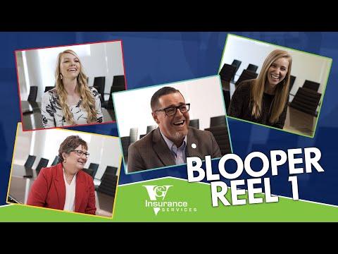 30 Years of Bloopers: Reel 1 thumbnail