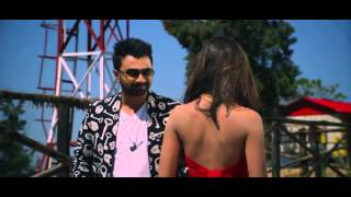 Bolte chaye Mone hoy Mp3 Song Download