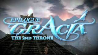 Lineage II Gracia Epilogue - Gameplay Video