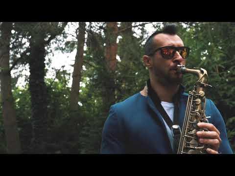 Rene Junior - Wedding video