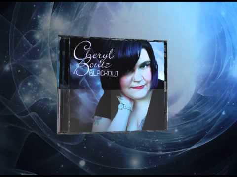 Cheryl Boutz - Blackout