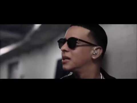 Steve Aoki   Azukita Ft  Daddy Yankee  Play N Skillz & Elvis Crespo (Official Fan Video)