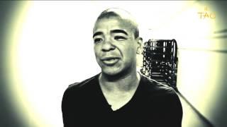 Erick Morillo 5 Yr Anniversary TAO Las Vegas