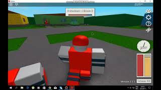 roblox game KSANA EIMAI EDO