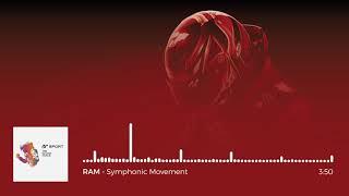 Gran Turismo Sport OST: RAM - Symphonic Movement