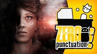 Get Even (Zero Punctuation) thumbnail