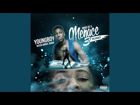 Just Made A Play (feat. Moneybagg Yo)
