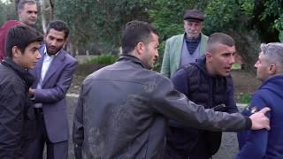 Adana Gölge Dizisi - 1. Sezon 2.Bölüm