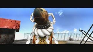 王者復活を目指す土佐犬の前に現れたのは・・・? チャンネル登録/ subs...