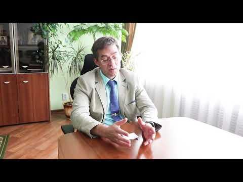 Программы санатория Нижне-Ивкино
