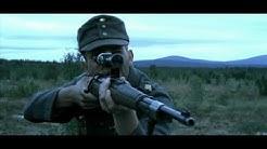 Кино:Последний Рубеж : Военый  фильм. Жанр: военный, приключения, боевик, драма