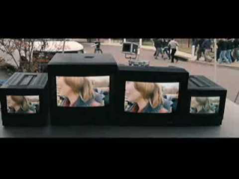 NOTHING BUT THE TRUTH Trailer (Kate Beckinsale, Matt Dillon)