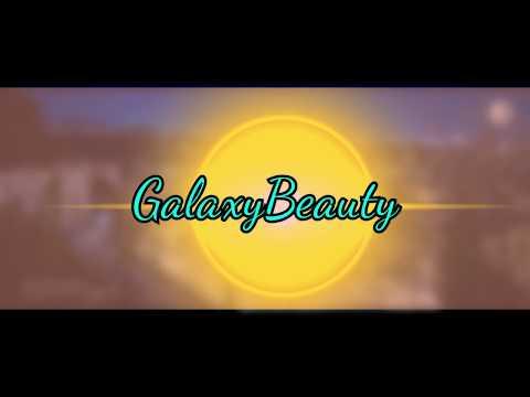 Enzalla - Cobalt {GalaxyBeautyVersion}