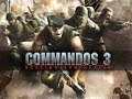 Commandos 3 Destination Berlin Download For Free On Pc 2018|GAMING GUY