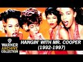 watch he video of Hangin' with Mr. Cooper Season One (Theme song with lyrics)
