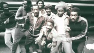 Toots and The Maytals - Walking On The Moon