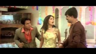 CHACHA BHATIJA - Bhojpuri Full Movie