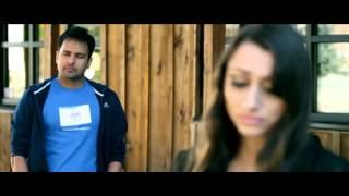 Mera Deewanapan   Amrinder Gill   Judaa 2   Full Official Music Video 2014
