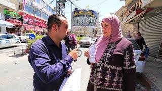 اربح مع المركز الطبي التركي للتجميل وزراعة الشعر Zain Beauty Clinic 30 رمضان