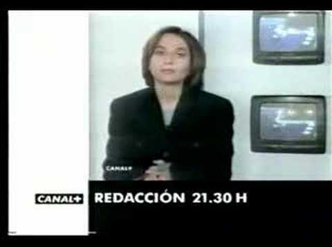 Terremoto en Murcia - Earthquake in Murcia (Spain Feb. 1999)