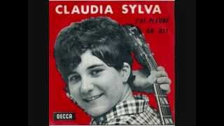 Claudia Sylva - On dit (1965)