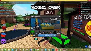 Unboxing a Onyx !!!!! Crafting Dark Age !!! (Roblox Assassin)