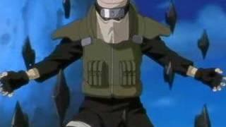 Naruto Ultimate AMV 3