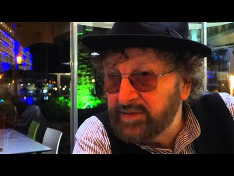INTERVIEWS - CHAS AND DAVE