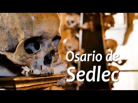 la-iglesia-de-huesos-de-praga---repÚblica-checa-3
