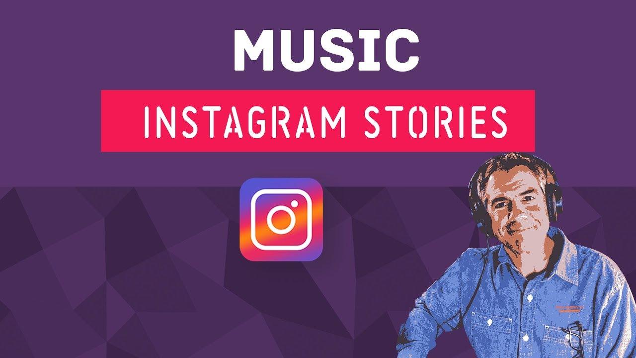 instagram hd video song download