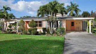 639 SW Linden St Stuart Florida 34997
