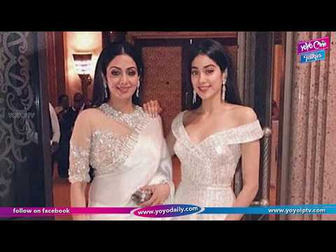 Bigg Boss 2 Telugu 62 Episode   Nutan Naidu Serious On