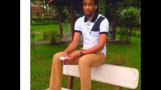 Download Video Skelewu Abasu Kala Daura MP3 3GP MP4