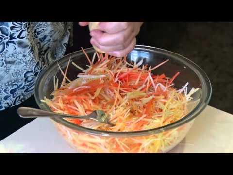 Что готовим   Блюда из тыквы