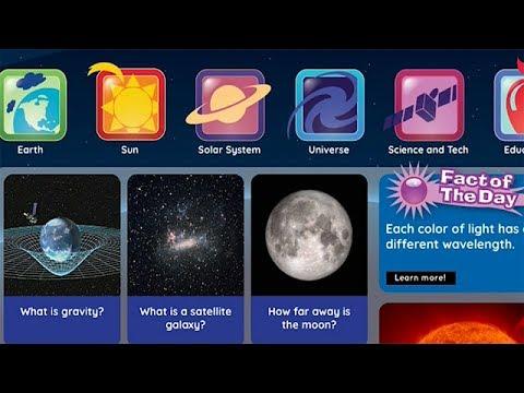 3-recursos-sobre-ciencia-y-tecnologÍa-para-niÑos-de-primaria