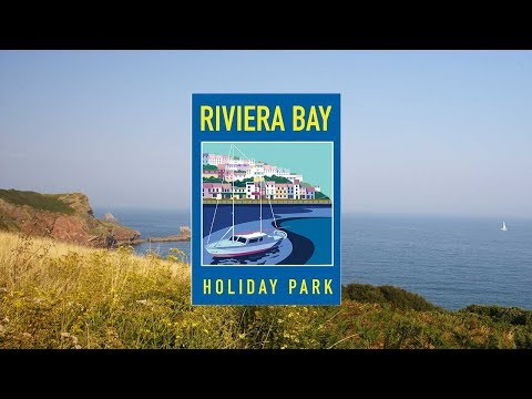 Holidays and Short Breaks at Riviera Bay Holiday Park 2018, Devon
