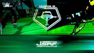 Download Jet Set Radio Future Music: Medley #02 Mp3 and Videos