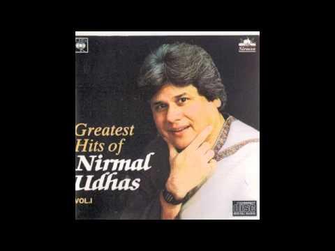 Nirmal Udhas - Gulab Chehra Sharaab - Nirmal Udhas