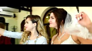 Ведущая на свадьбу в Оренбурге Юлия Смирнова