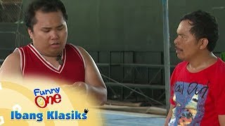 Player | Funny One Ibang Klasiks