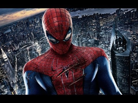 AMC Movie Talk - Spider-Man Retains Director, Seth MacFarlane Does Oscars