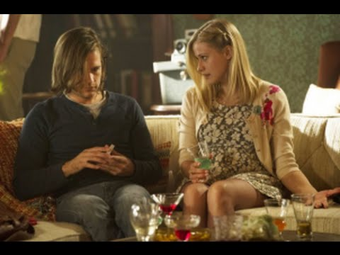 Download The Magicians Season 1 Episode 3 Review & After Show   AfterBuzz TV