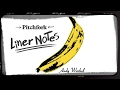 The Velvet Underground & Nico (In 4 Minutes)