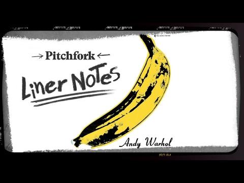 The Velvet Underground & Nico In 4 Minutes