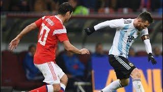 Россия Аргентина. Мое мнение о матче. Сборная России по футболу,