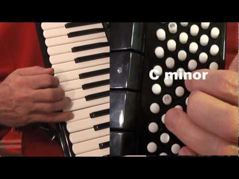 How to play Prayer - Bulat Okudzhava