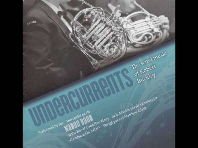 Prestidigitation - Alto Saxophone Solo