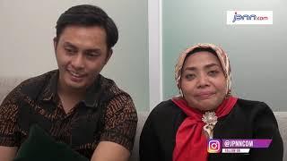 Muzdalifah dan Kekasihnya Menikah Tahun ini? - JPNN.COM