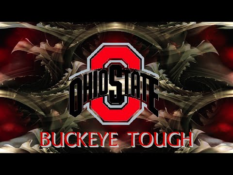 Ohio State Buckeyes || 2016-17 Hype Video || Us Against The World