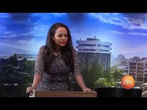 Entewawokalen? Best amharic show